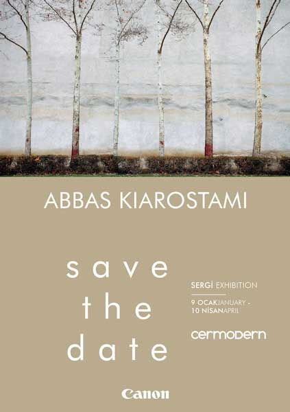 abbas-kiarostami-cermodern