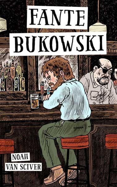 fante-bukowski