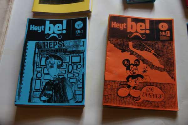 heyt-be-fanzine