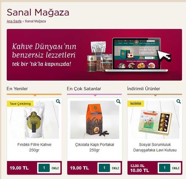 kahve-dunyasi-sanal-magaza