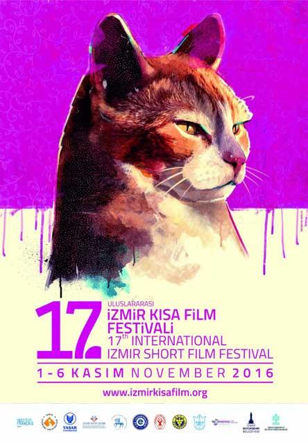 izmir-kisa-film-festivali-afis