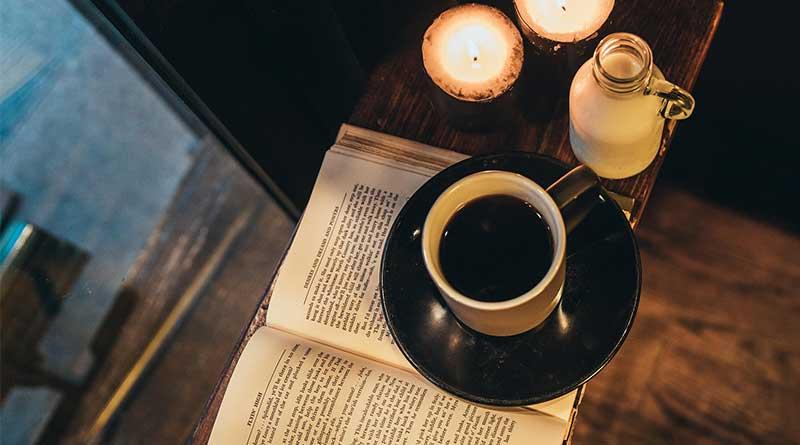Dünyanın en iyi 50 restoranı hangi kahveleri kullanıyor?