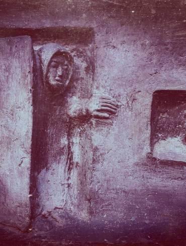 heykel aile pencere