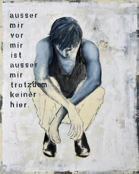 2018-Die-Gewitter-hinter-meinem-Gesicht-150-x-120-cm