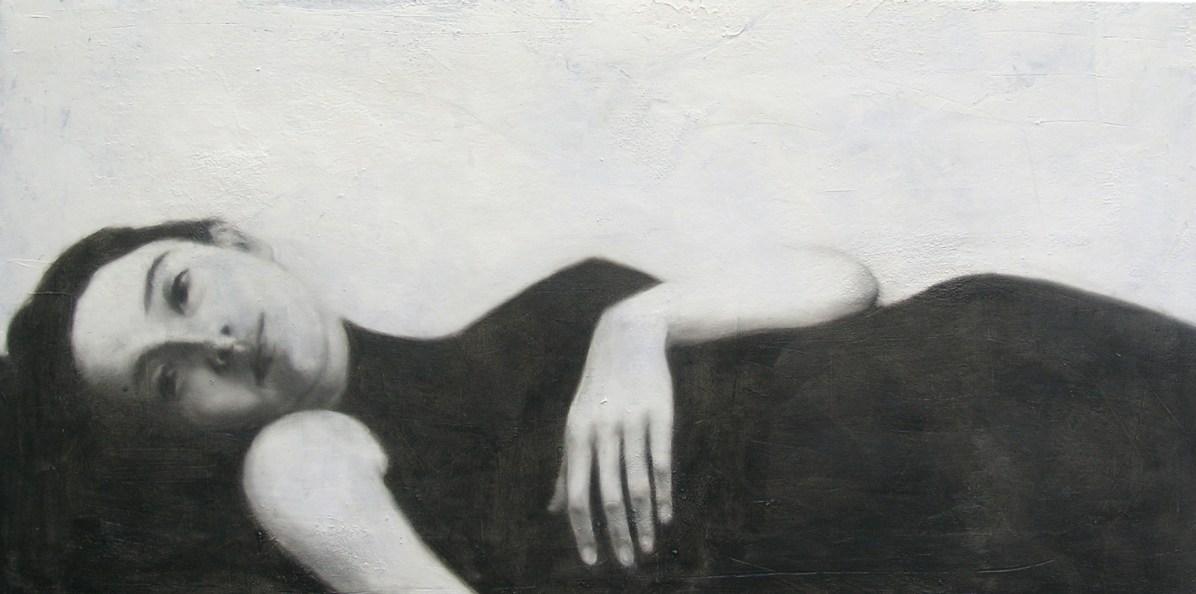 2011-Sandsturm-50-x-100-cm-Öl,-Acryl,-Nessel