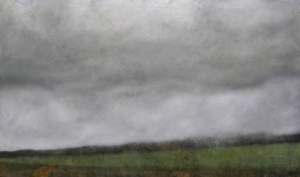 2011-Unschuldsgewand-140-x-235-cm-Öl,-Acryl,-Tusche,-Nessel