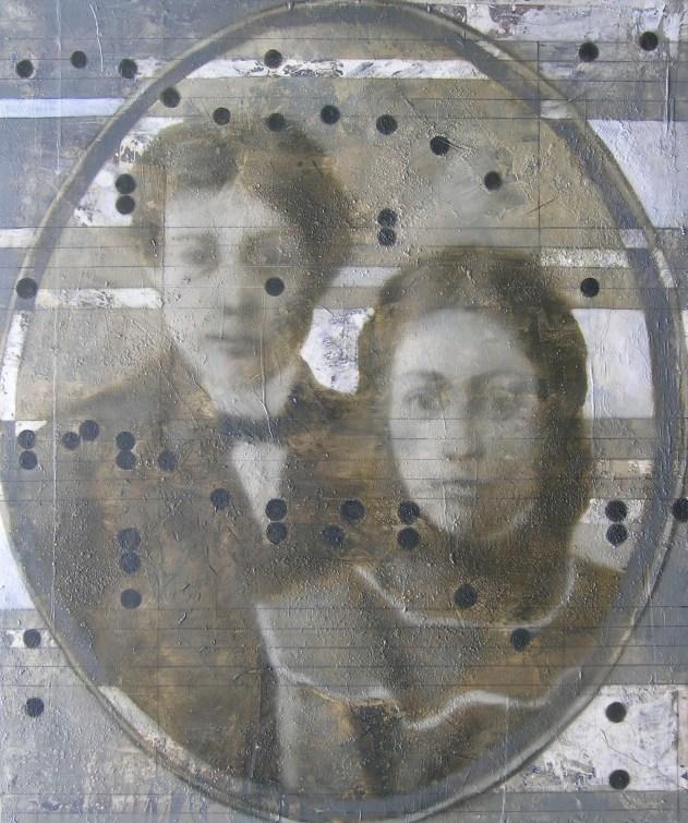 2012-Erinnerung-120-x-100-cm-Mischtechnik-auf-Leinwand