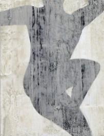 2005-Anonym-30-x-40-cm