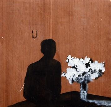 2016-Grusskarte-23-x-24-cm-Tusche-&-Acryl-auf-Holz