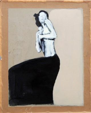 2016-Ins-Licht-38-x-30-cm-Tusche-&-Acryl-auf-Karton