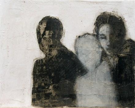 2005 New Noise (32) 30 x 24 cm