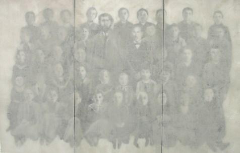 2007-44-Greise-300-x-200-cm