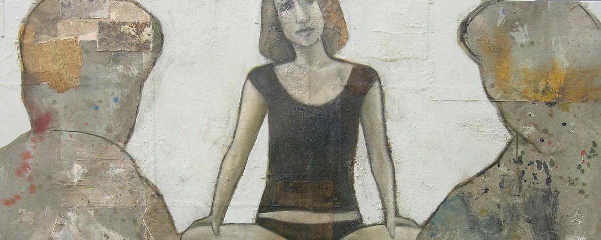 2008-Willige-Opfer-200-x-80-cm