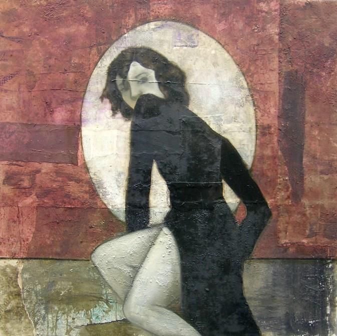2008-Undurchschaubar-130-x-130-cm