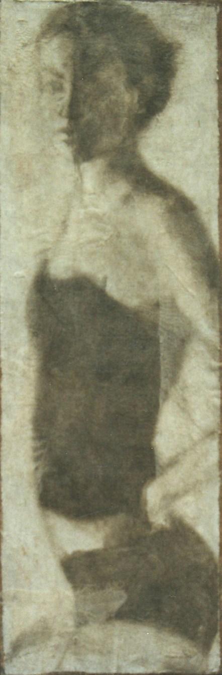 2003 Geschichte