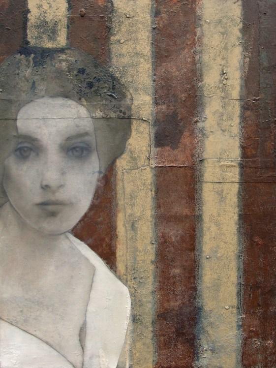 2009-Hommage-120-x-90-cm-Öl,-Acryl,-Tusche,-Nessel,-Holz