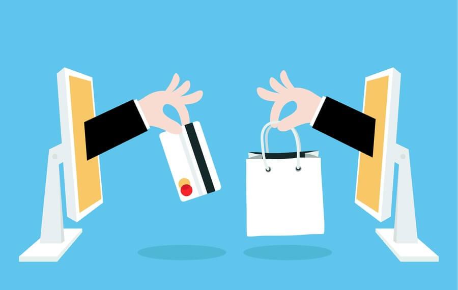 Leyes del Paraguay que debes conocer si trabajas en Marketing y Publicidad.