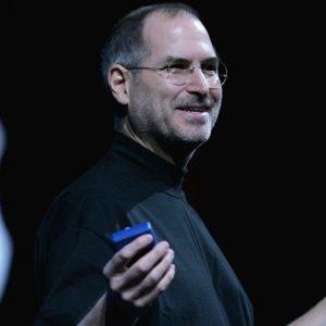 10 cosas que podemos aprender de Steve Jobs sobre crear productos excelentes.