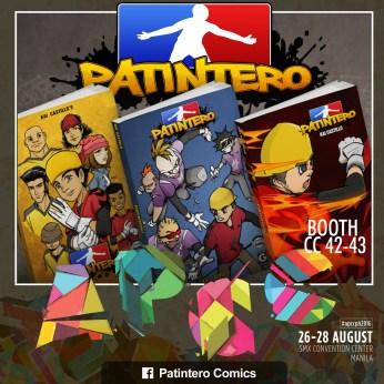 patinterocomics-apcc
