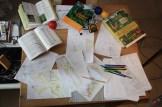 Permaculture studies