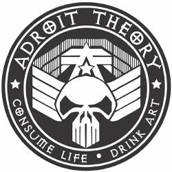 Adroit Theory