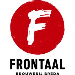 Brouwerij Frontaal