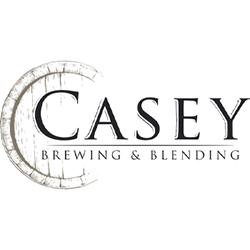Casey Brewing & Blending