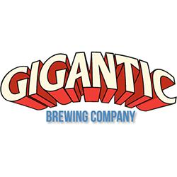 Gigantic Brewing Company