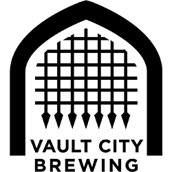 Vault City Brewing