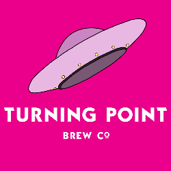 Turning Point Brew Co.