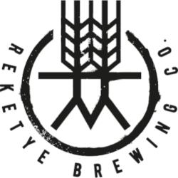 Reketye Brewing