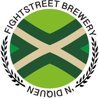 Fightstreet Brewery