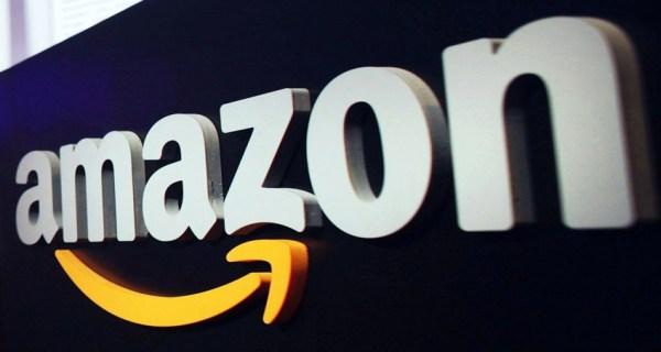 a033fa068aac4 كيفية التسجيل و الشراء من موقع امازون Amazon