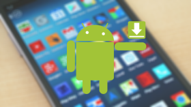 كيفية تفعيل Unknown sources لتحميل التطبيقات بصيغة APK خارج PlayStore