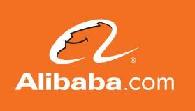 كيفية التسجيل و الشراء من موقع علي بابا Alibaba