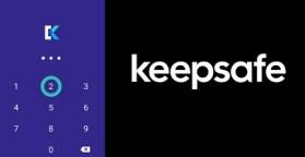 كيفية إخفاء صورك على الايفون و الاندرويد بإستخدام تطبيق Keepsafe