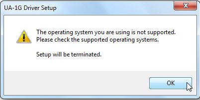 كيفية تثبيت البرامج القديمة الغير متوافقة مع إصدار الويندوز الحديث