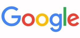 كيفية عمل حساب جوجل Google Account من هاتفك الأندرويد