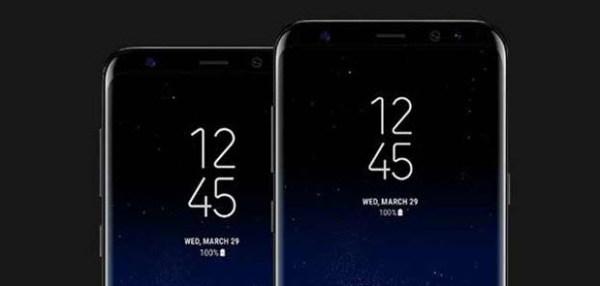 كيفية زيادة حساسية لمس الشاشة بعد تركيب الحماية لهواتف الجلاكسي