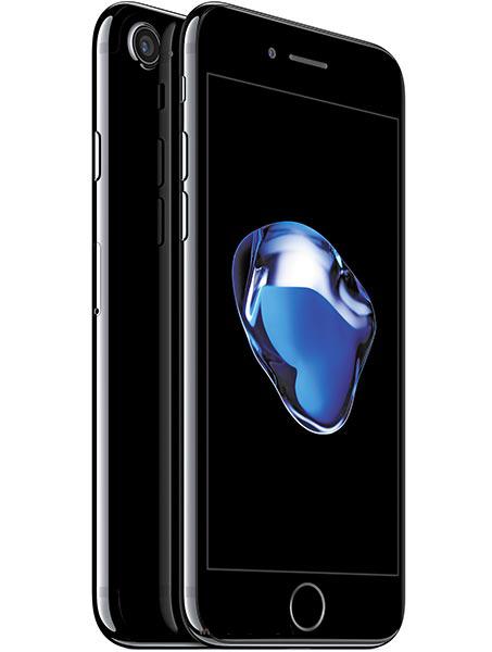 iPhone 7・iPhone 7 Plus 各国モデルや特徴