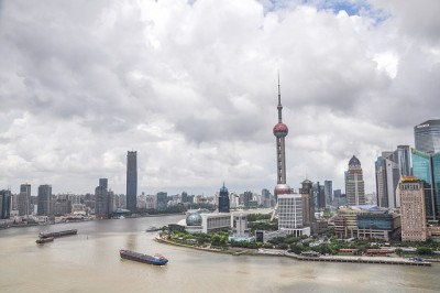 中国で単身赴任、上海は日本人が多くて住みやすい?