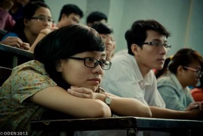 中国語を勉強するきっかけ