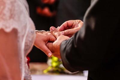 中国人の恋愛・結婚観にも変化が