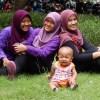 インドネシア、バリ島海外生活の言語環境とは