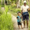 インドネシア海外移住ビザの種類と取得方法