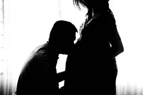 海外での妊娠、どこで産む?