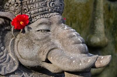 宗教による制約が多い、インドネシアの恋愛と結婚
