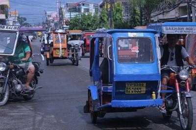 フィリピンでの暮らしにはいくらぐらい必要か