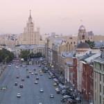 モスクワの不動産価格と物価は世界でもトップクラス、ロシアの経済