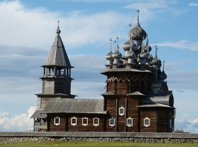 不動産価格に興味のあるロシア人、ロシアの物価と経済